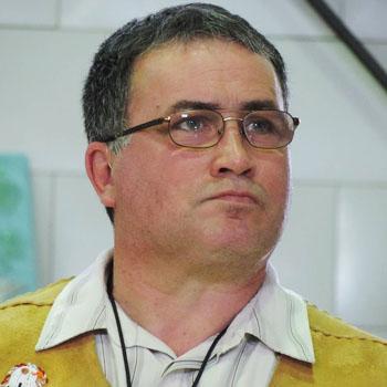 Jim Munroe