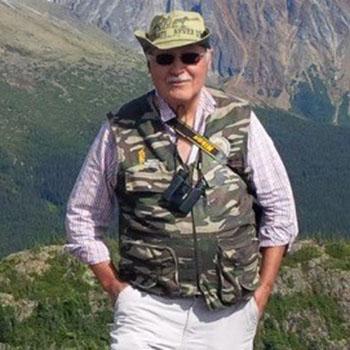 Larry Joseph